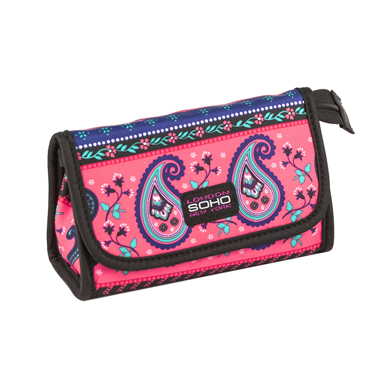 Arabesque - Trousse de maquillage