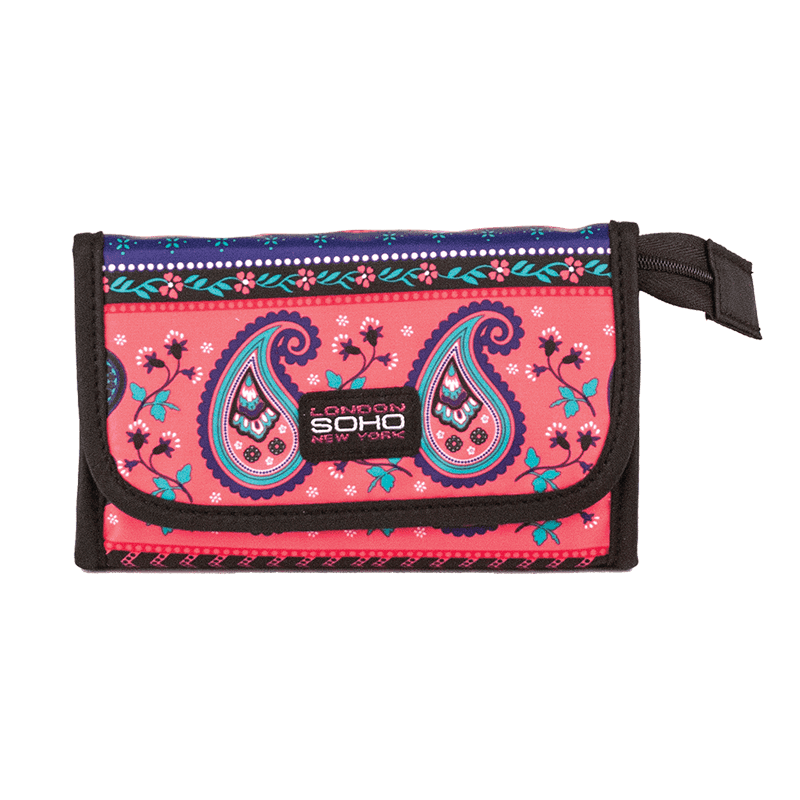 Arabesque - Trousse de maquillage - BaByliss