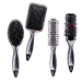 Diamond Ceramic-borstels - BaByliss