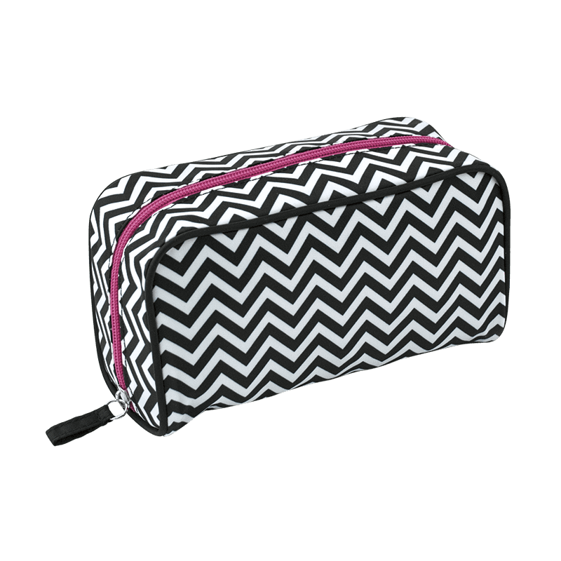 Chevrons - Rond make-upetui - BaByliss