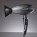 LE PRO haardroger + diffuser - BaByliss