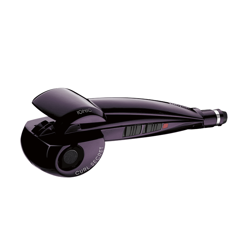 Curl Secret C1050E - BaByliss