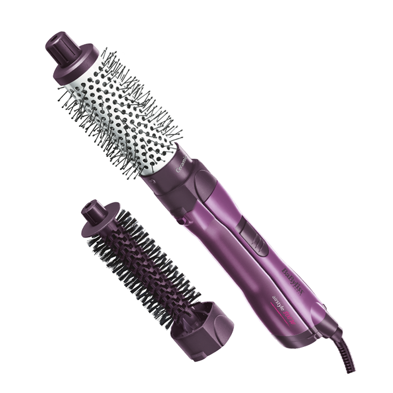 Multistyle 800 - BaByliss