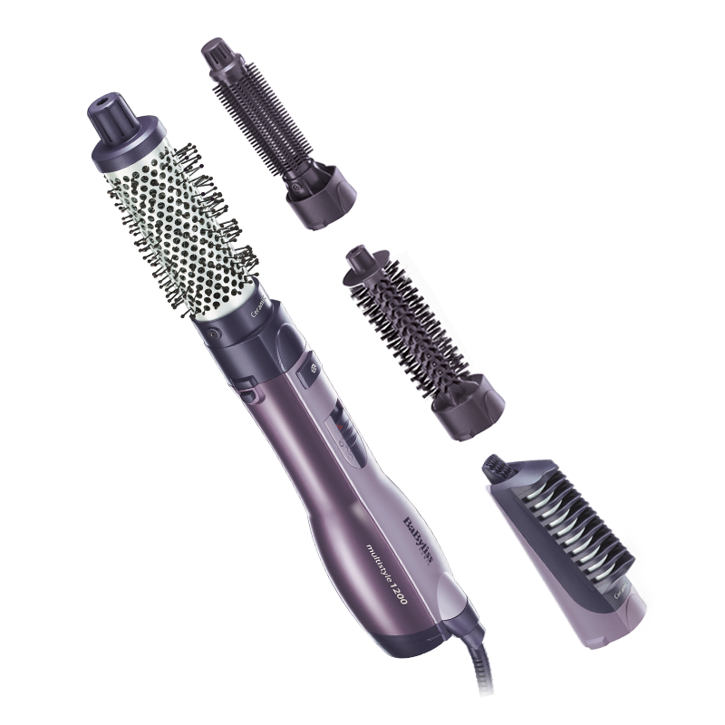 Multistyle 1200 - BaByliss