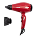 Pro Intense rood - BaByliss