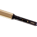 BOUCLEUR OVAL GOLD CERAMIC 38 mm - BaByliss