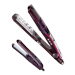 Pro Steam 230 + ministijltang - BaByliss