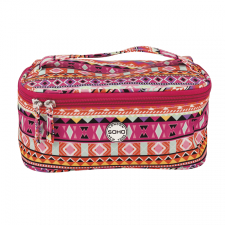 Ipanema - Trousse de maquillage - BaByliss