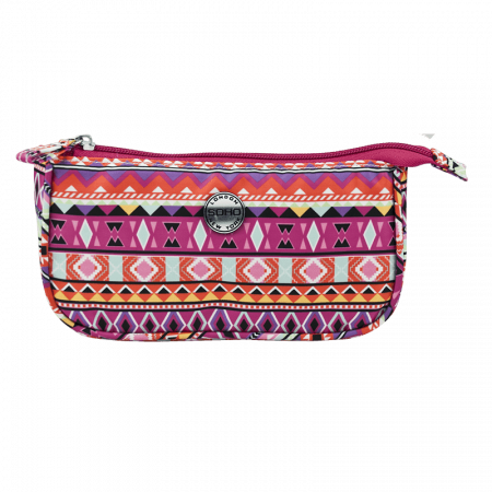 Ipanema - Trousse clutch - BaByliss