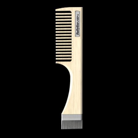 Tondeuse Barbe Et Moustache Kaizeneorg