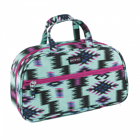 Tribal - Trousse Bowling - BaByliss