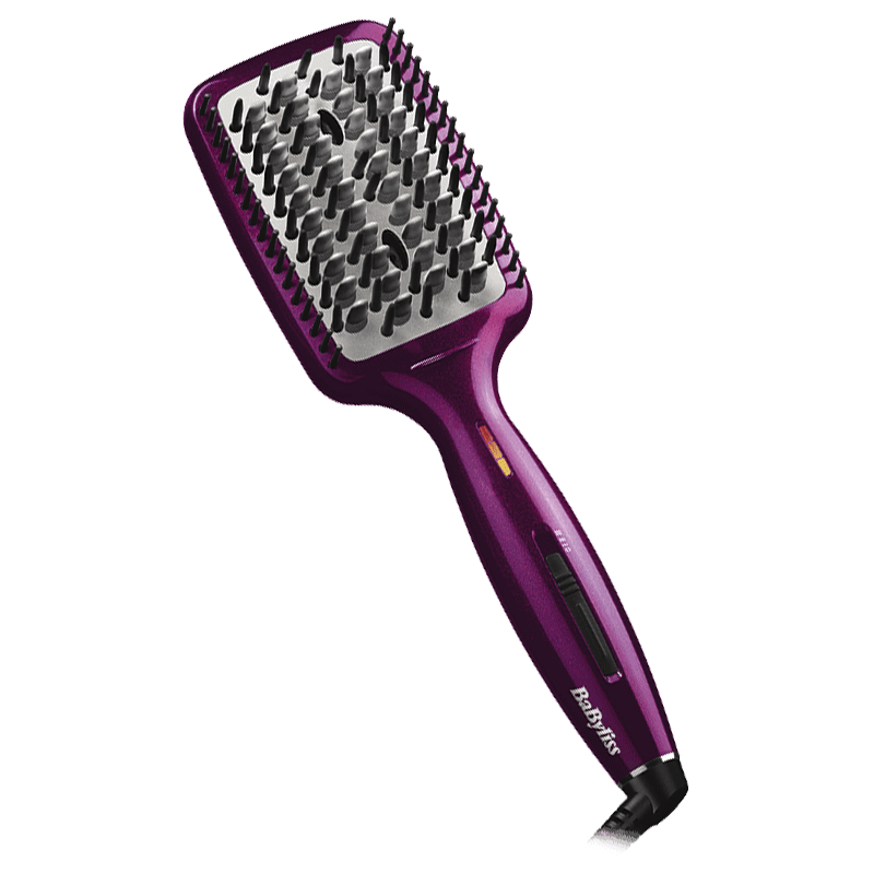 Brosses Diamond Ceramic
