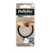 Collectie Birdy - BaByliss