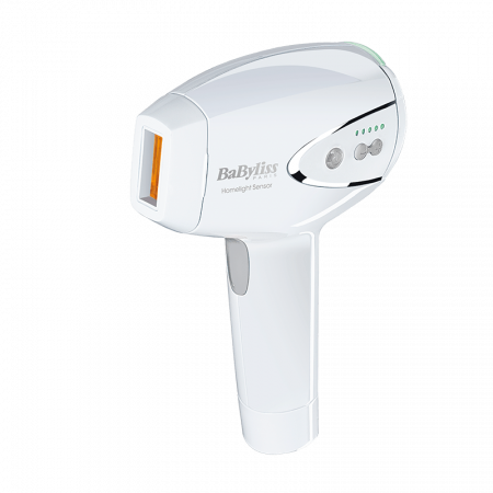Homelight® Pistol - BaByliss