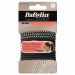Sport collectie - BaByliss